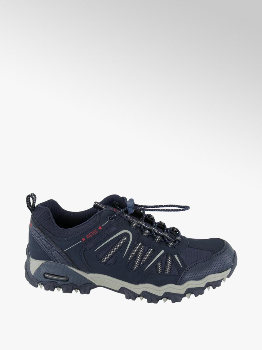 Herrenschuhe Schuhe Memphis One Größe 41