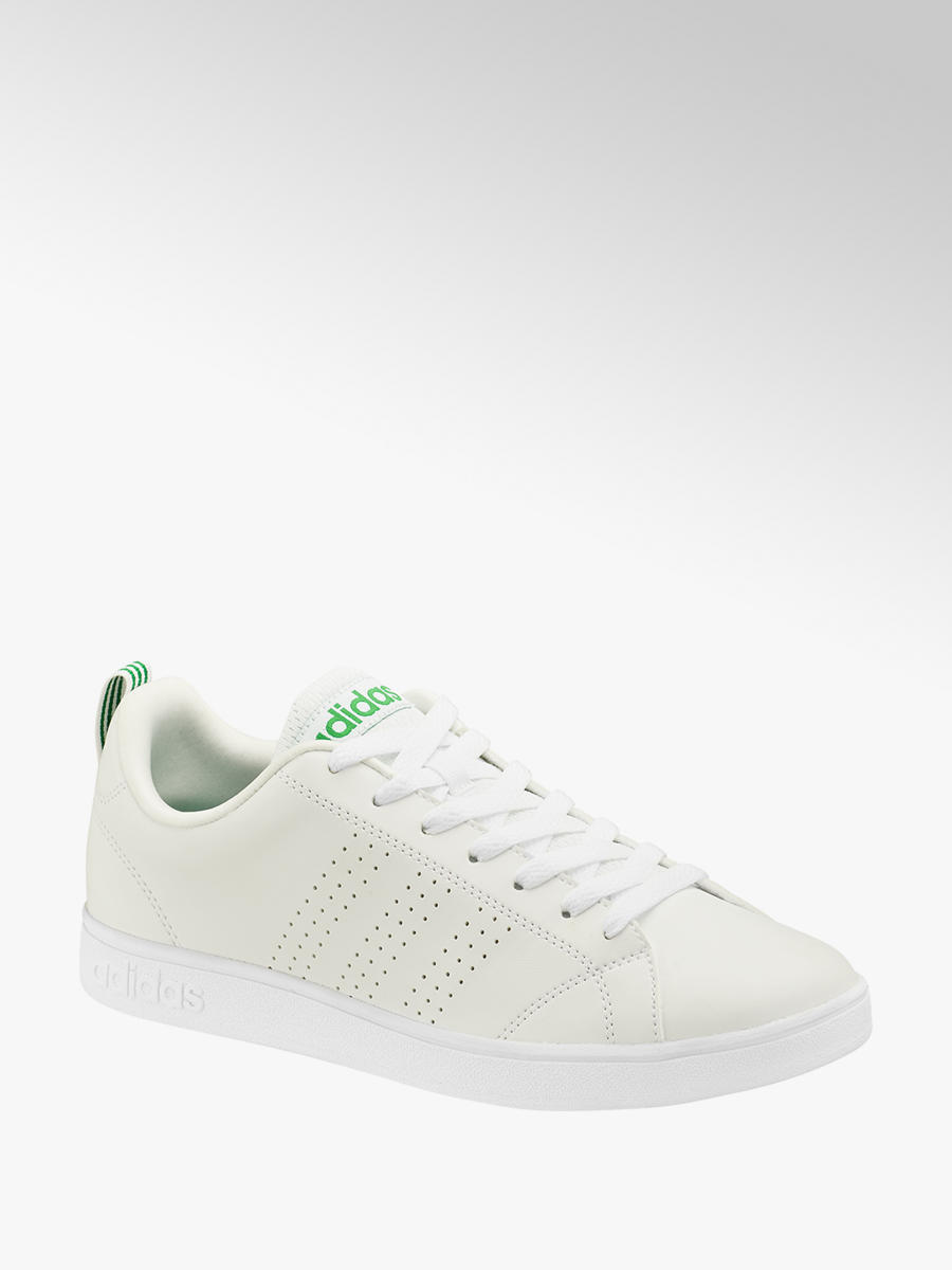 VS Advantage Clean Herren Sneaker in weiß von adidas günstig im Online-Shop  kaufen 5a8944e58e