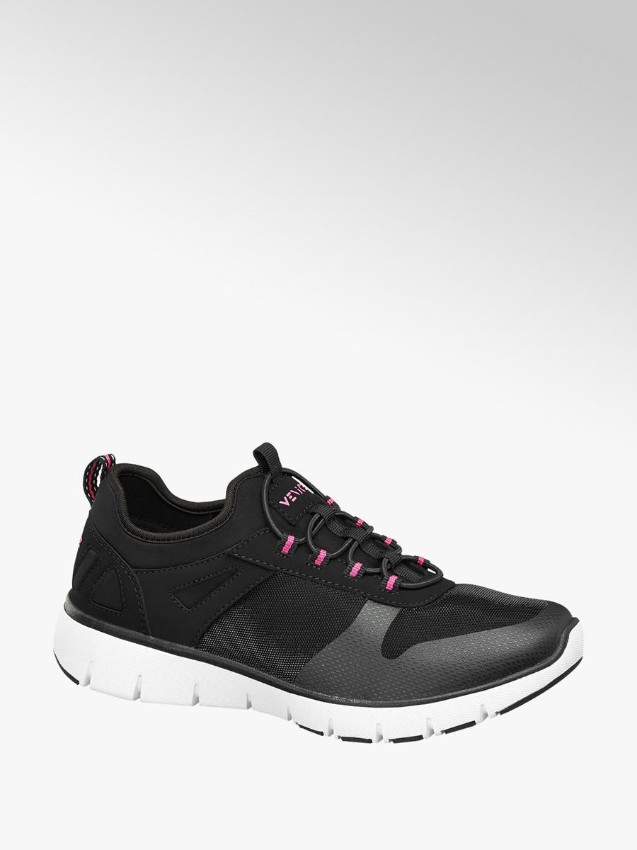 Venice Sneakers | DEICHMANN AT