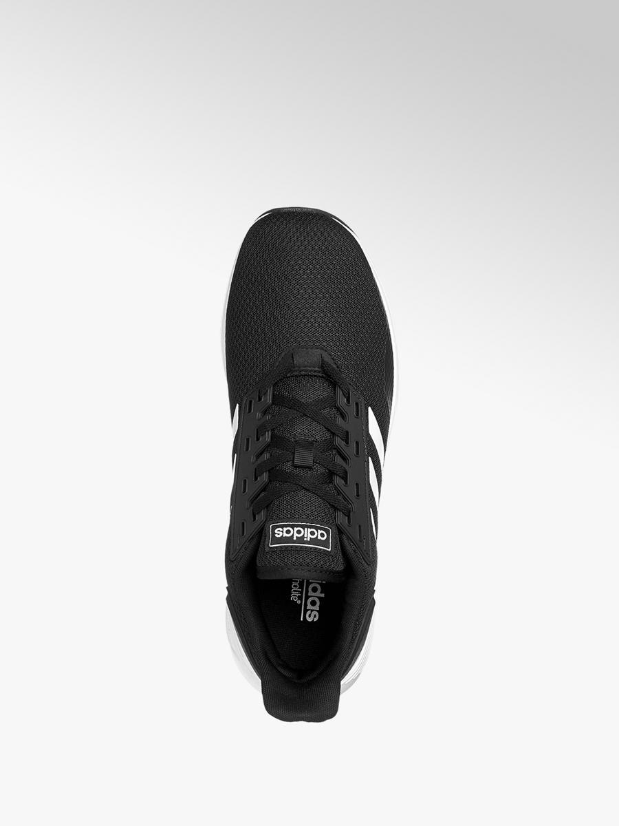 0da8d893f05 Vyriški sportiniai batai adidas DURAMO 9 iš adidas | DEICHMANN