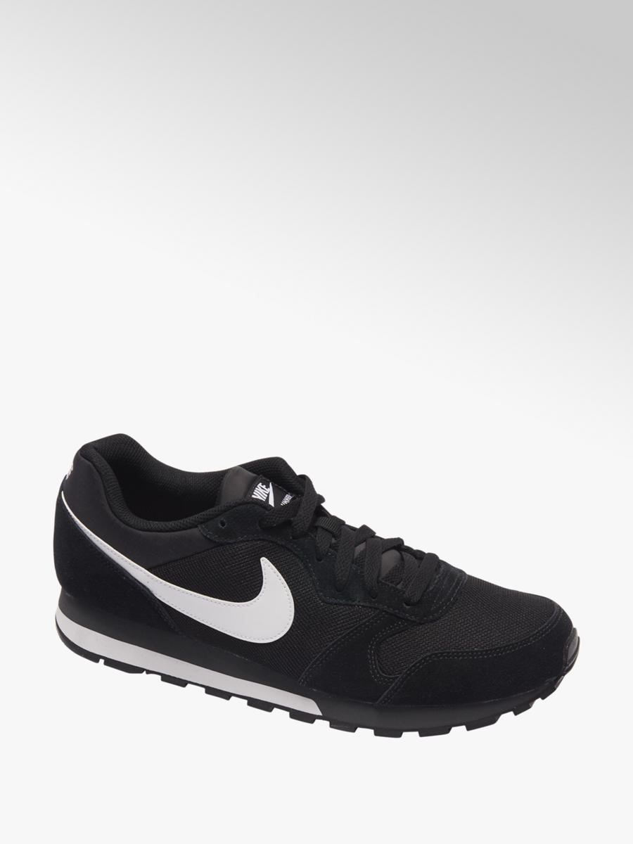 69955197492 Zwarte Nike MD Runner