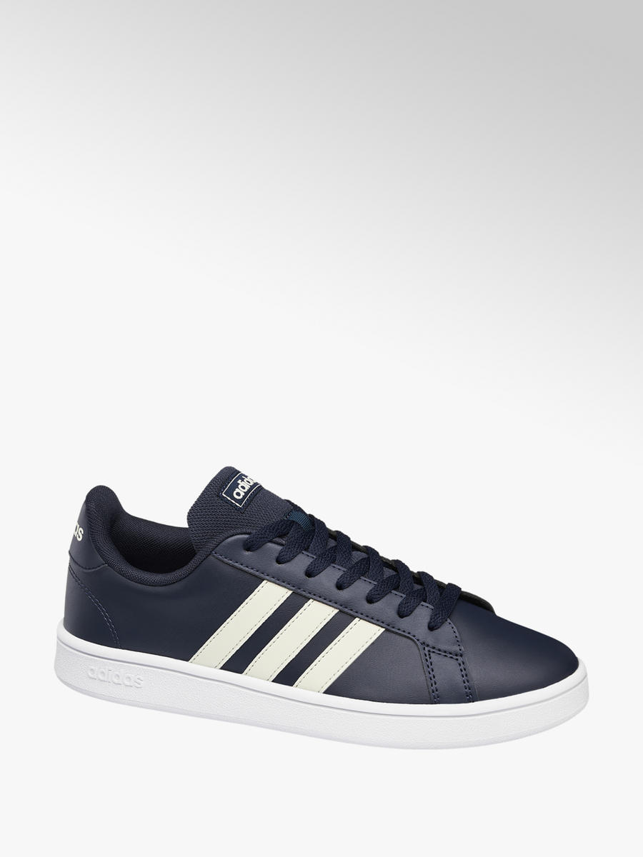 adidas Sneakers GRAND COURT BASE | DEICHMANN AT