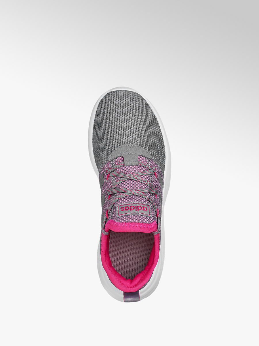 RACER LITE RBNDEICHMANN adidas Sneakers AT D2E9WHI