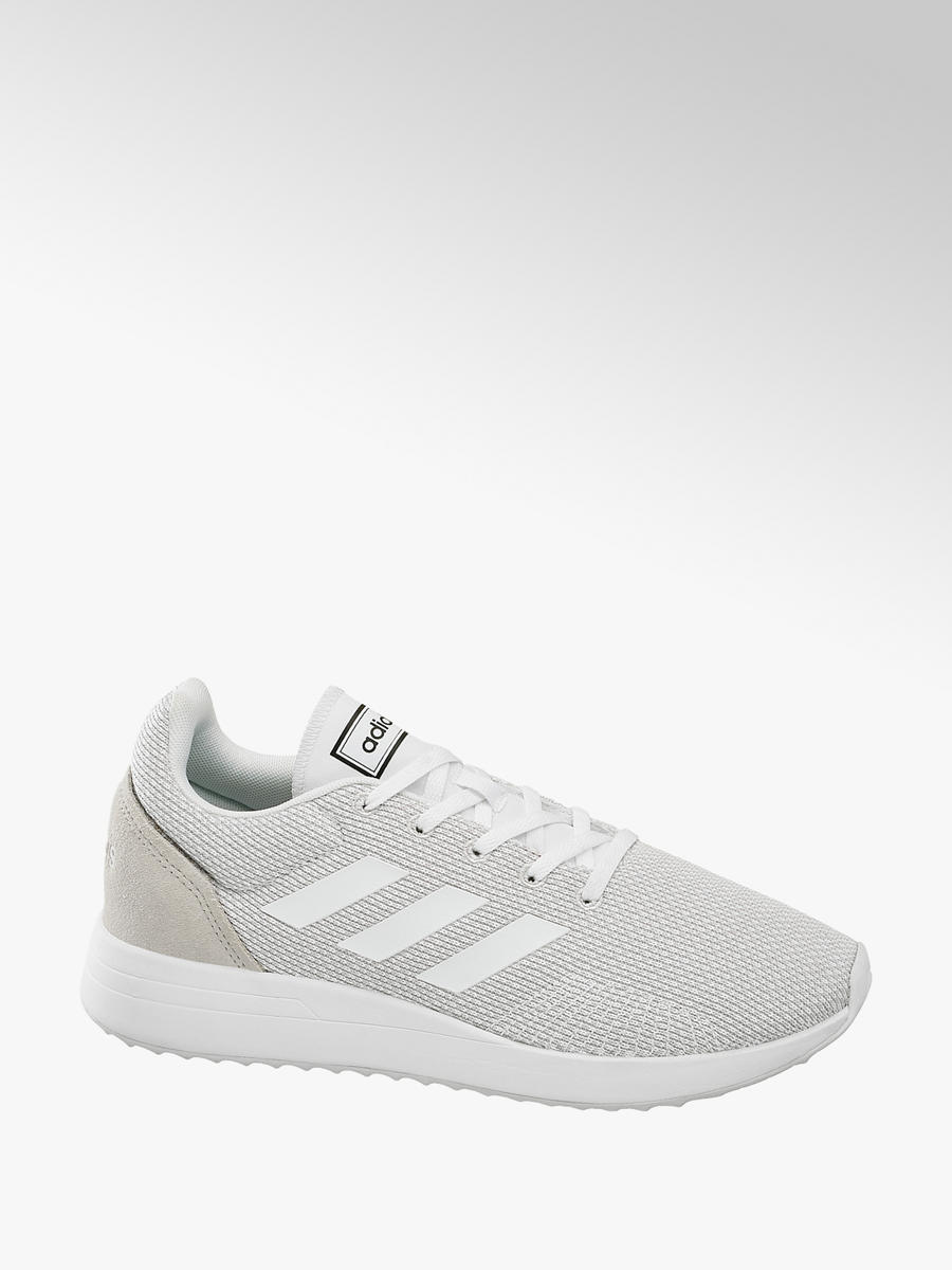 adidas Sneakers RUN 70S | DEICHMANN AT