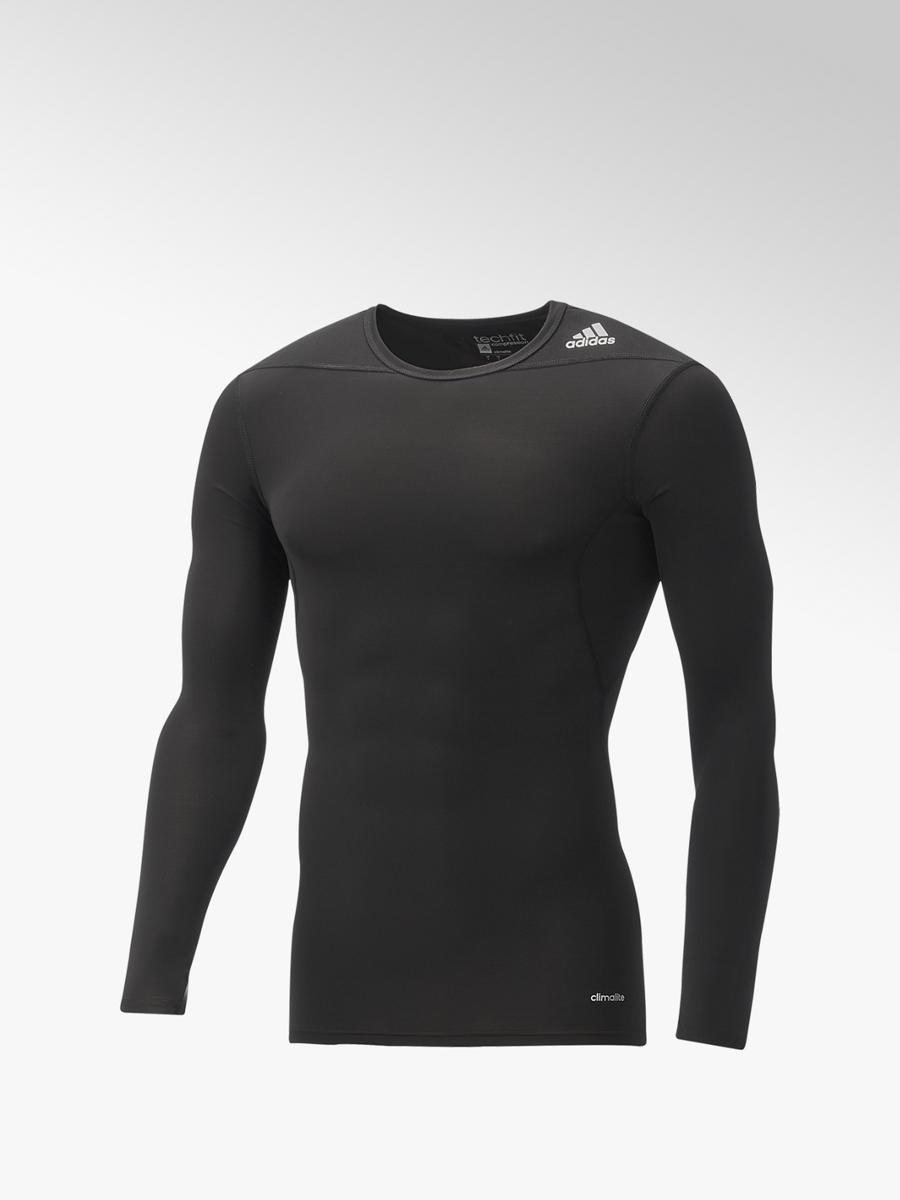 adidas fussballshirt herren in schwarz von adidas günstig im