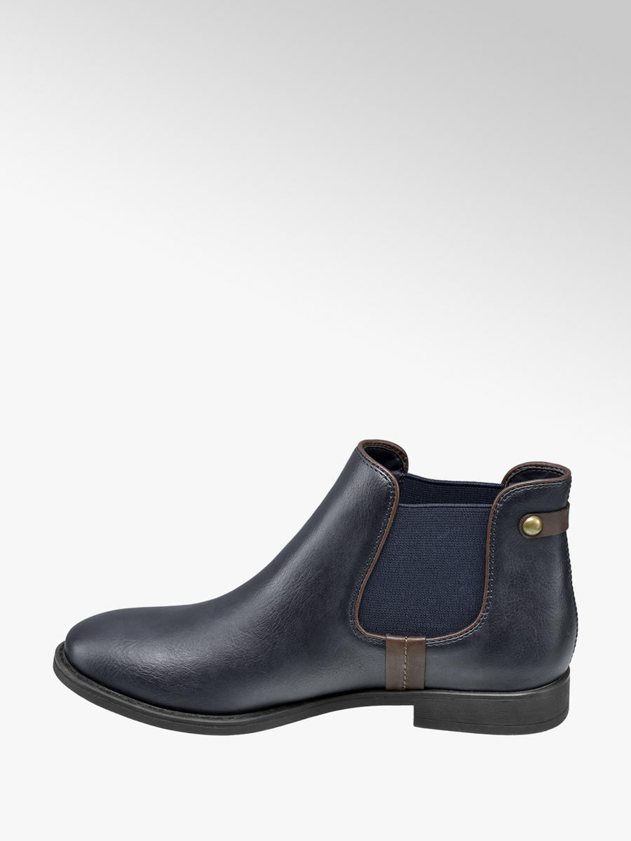 09c4d4fbc0 Graceland Členková obuv Chelsea. 2  2  3  4  5  6. Produkt bol hodnotený 7  krát.