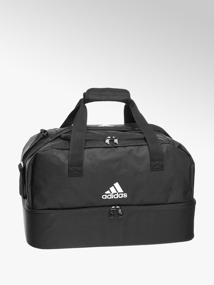 47fe862dae Športová taška Tiro Du Bc S značky adidas vo farbe čierna - deichmann.com