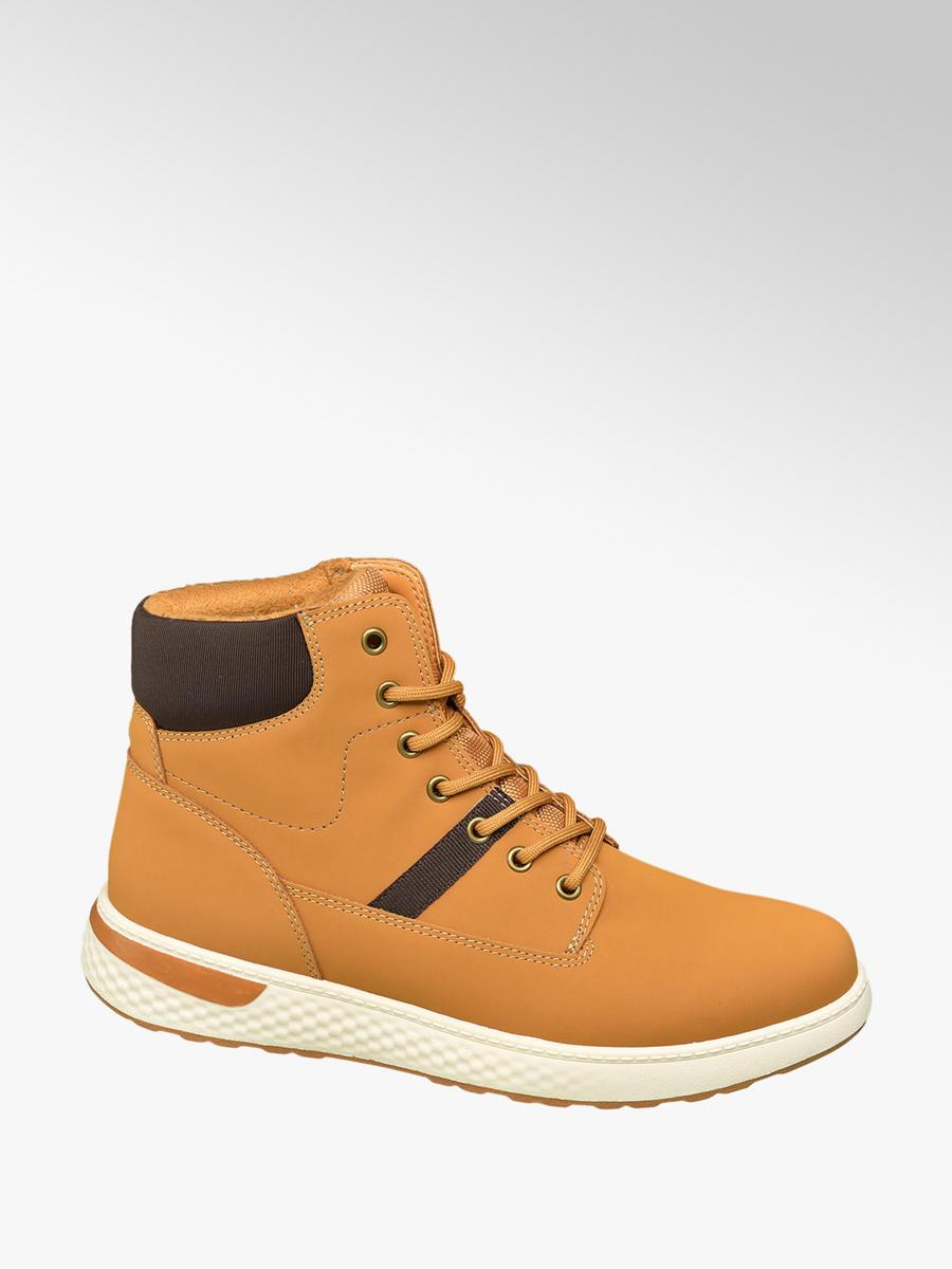 نموذج بلد علامة التشكيل Buty Zimowe Nike Deichmann Outofstepwineco Com