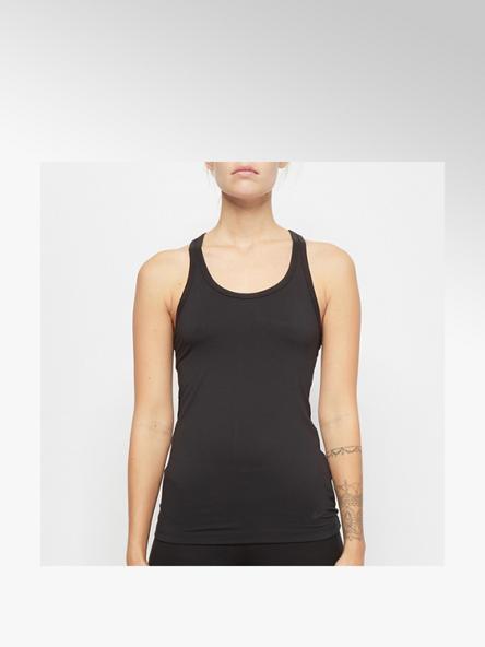 Nike Camiseta NIKE YOGA TRAINING TANK