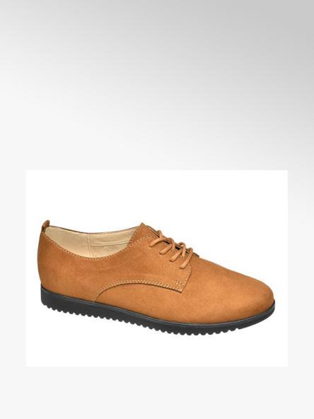 Graceland Sapato com atacadores