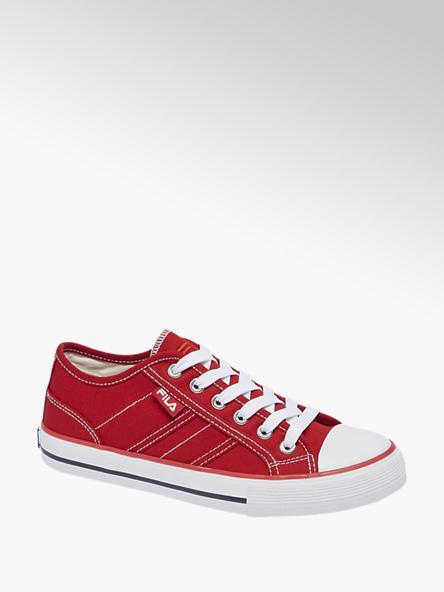 FILA Rode canvas sneaker