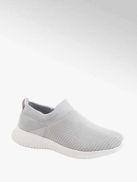 Graceland Sneaker calcetín