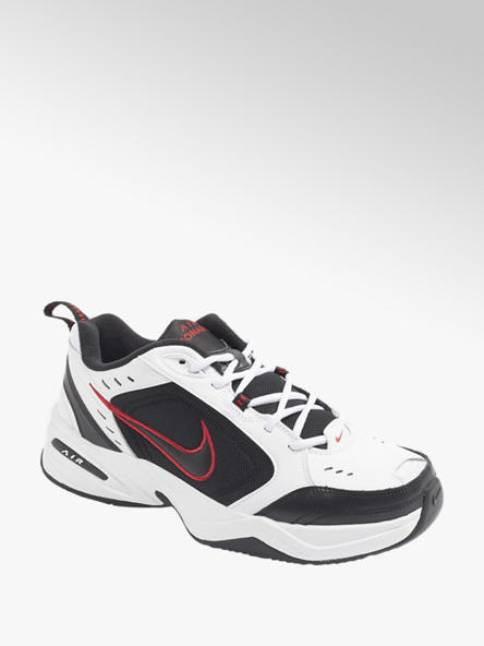 Nike Sneaker NIKE AIR MONARCH