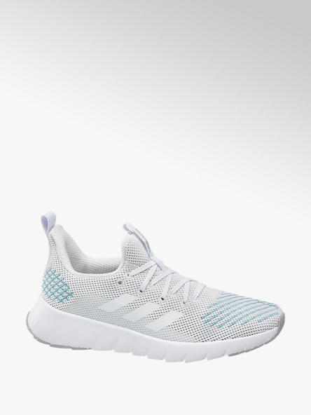 adidas Witte Asweego Parley