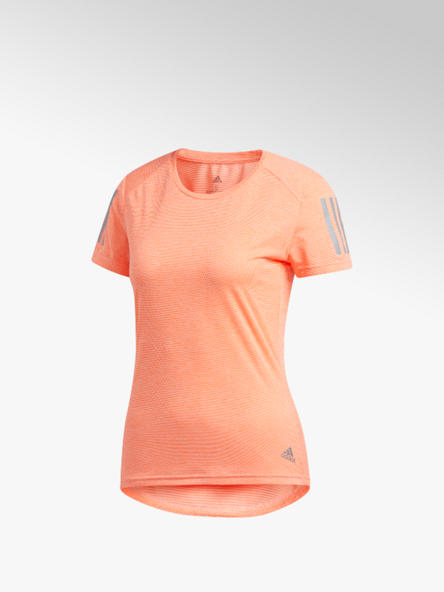 adidas  Damen Running T-Shirt