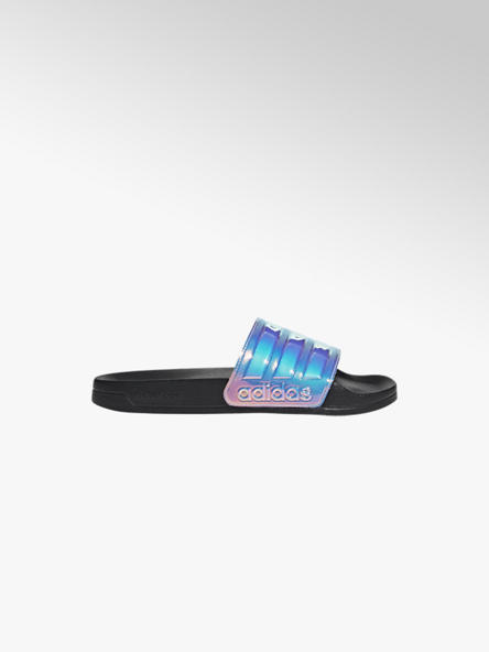 adidas Дамски многоцветни джапанки adidas SHOWER