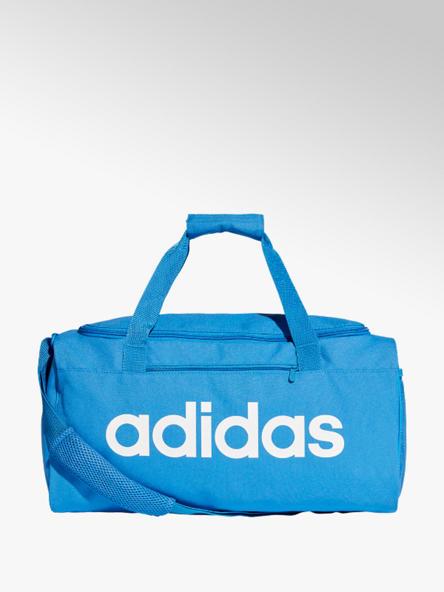 adidas  Lin Core Sporttasche