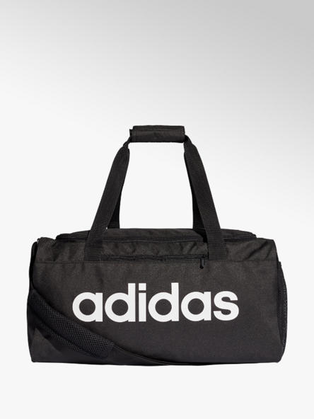 adidas  Lin Core borsa sportiva