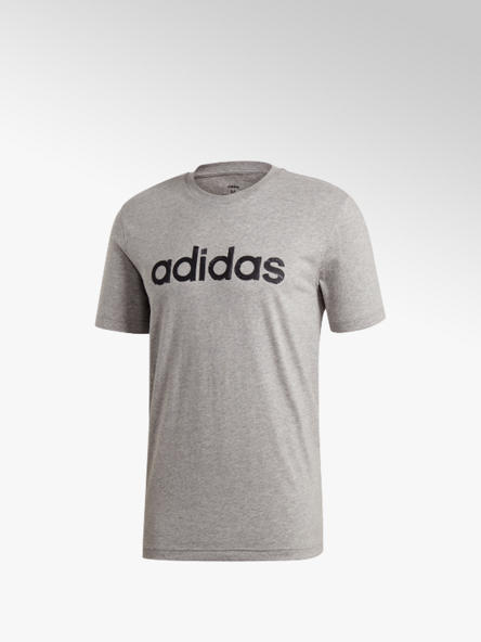 adidas  Herren Training T-Shirt