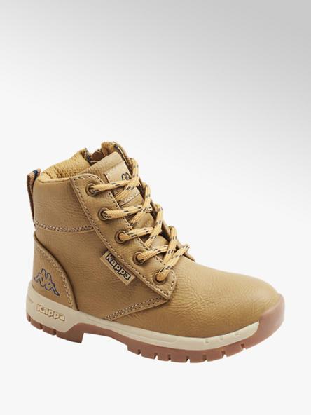 Kappa Snørestøvle