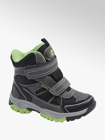 Cortina + DEItex Termo škornji