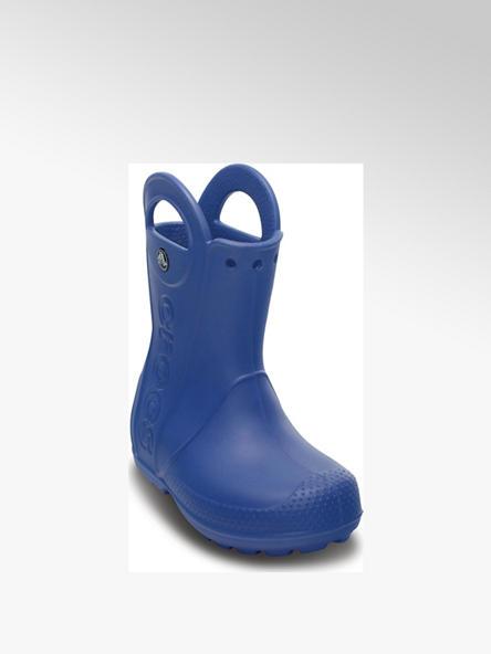 Crocs Stivale da pioggia