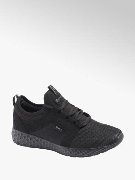 Bench Sneakersi sport de dama