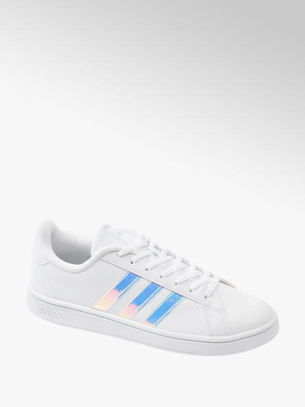 adidas Sneaker Adidas GRAND COURT BASE