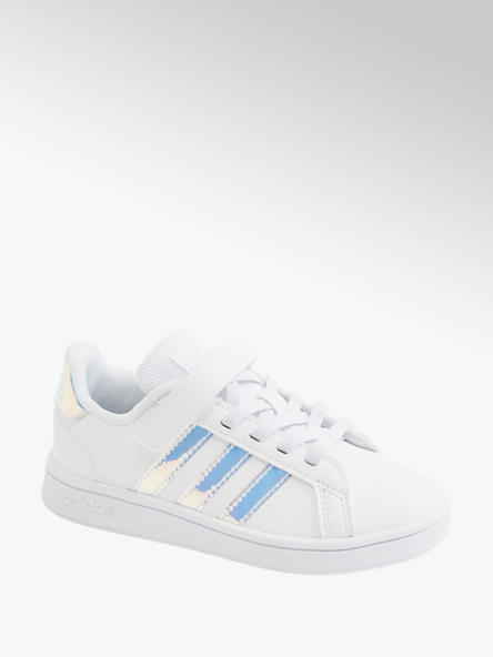 adidas  Sneaker Adidas Grand Court