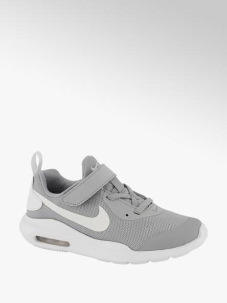 Nike Grijze Air Max Oketo