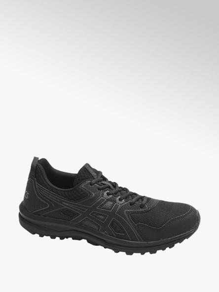 Asics Sneakersi sport pentru barbati