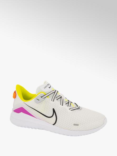 Nike Witte Renew Ride