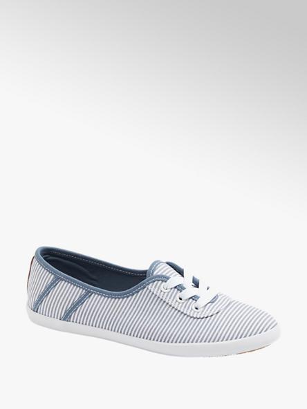Graceland Дамски текстилни обувки