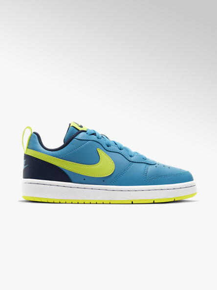 Nike Sneaker NIKE COURT BOROUGH LOW 2