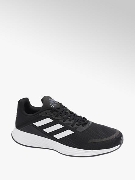 adidas Deportiva Adidas