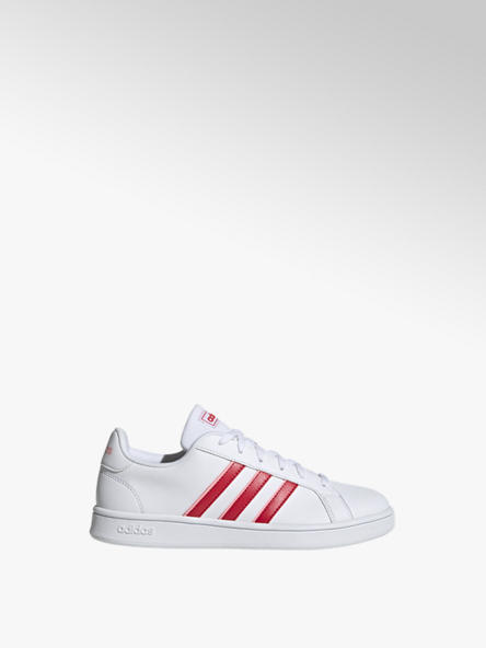 adidas Sapatilha ADIDAS GRAND COURT BASE
