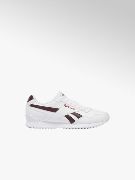Reebok Sneaker REEBOK ROYAL GLIDE RPLCLP