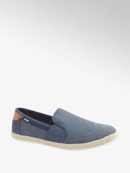 MTNG Sapato casual