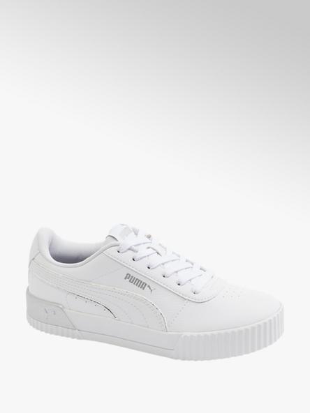 Puma Carina L Shine Sneaker