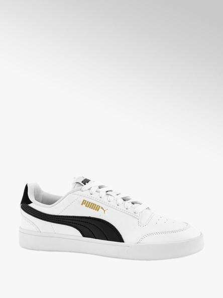 Puma Sneaker PUMA SHUFFLE