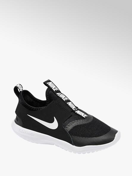 Nike Flex Runner sneaker enfants