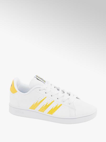 adidas Sneakersi casual pentru copii ADVANTAGE K