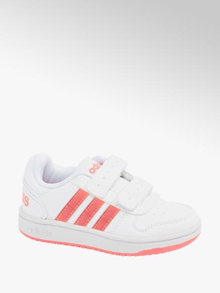 Adidas Hoops 2.0 CMF C Sneaker