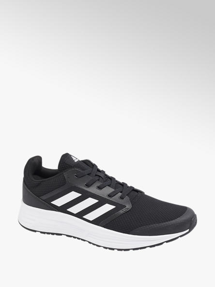 adidas Deportiva Adidas GALAXY 5