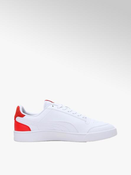 Puma Sneaker puma