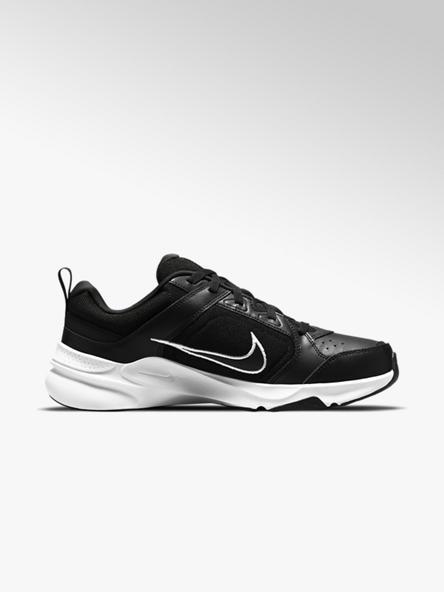 NIKE Sneaker NIKE DEFYALLDAY