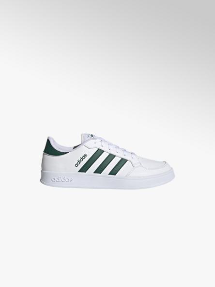adidas  Sneaker adidas BREAKNET