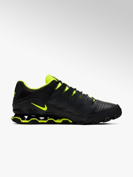 NIKE Sneakersi sport pentru barbati