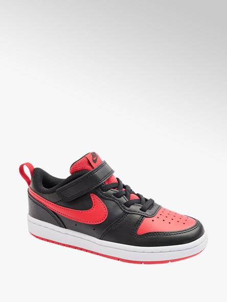 Nike Sneaker NIKE COURT BOROUGH 2