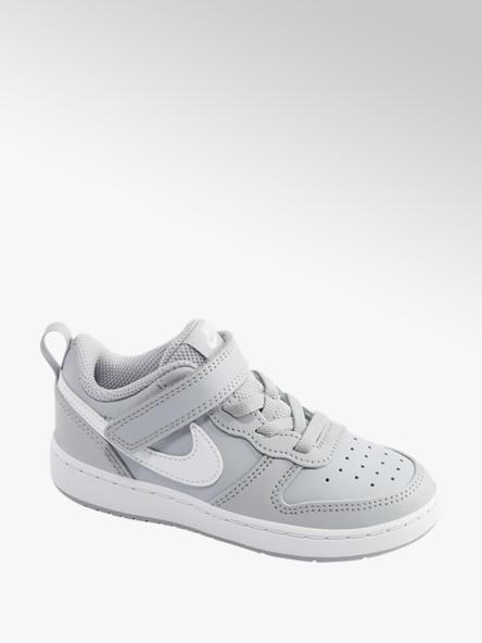 Nike Sapatilha Nike Court Borough
